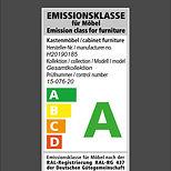 Markenpaket_Emissionslabel.jpg
