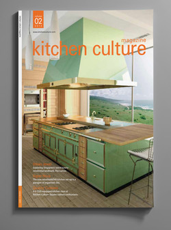 KC Magazine 2