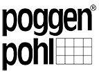 brands_poggenpohl.jpg