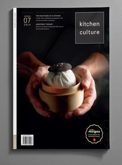 KC Magazine 7
