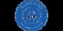 blauer_engel-logo_1545x775px_1_edited.pn