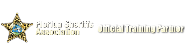 Training Partner - Florida Sheriffs Association