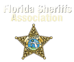 Avalon Legal Info - Florida Sheriffs Association