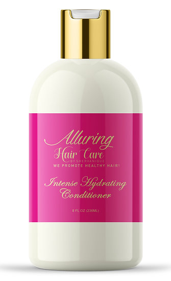 Intense Hydrating Conditioner