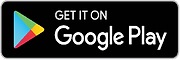google play store icon@3x.png