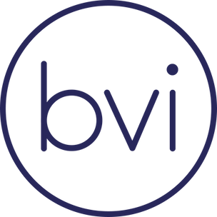 BVI Logo NVY.png