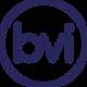 BVI Logo NVY-3x.png