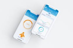 CleanApp-MockUp-Graphic.png