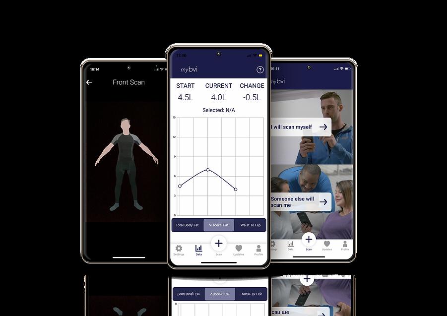 mybvi_threescreen-android-mockup.png