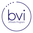 BVI Affiliate Program _ Logo V.1@3x.png