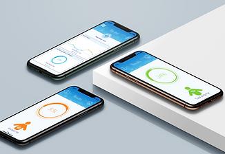 mybvi-productshot-3screen.png