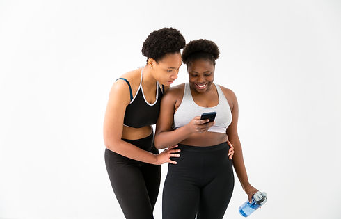 two-women-looking-phone.jpg