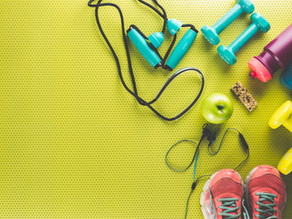 7 ways to ensure your fitness business thrives during a lockdown.