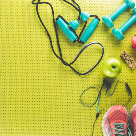 7 ways to ensure your fitness business thrives during a lockdown