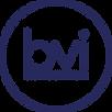 Main bvi logo-3x.png