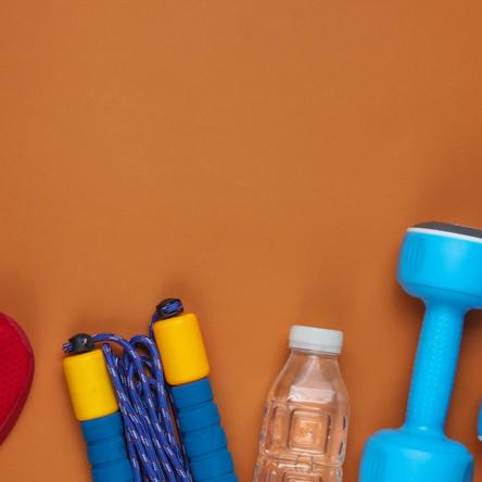 5 Surprising Benefits of Regular Exercise