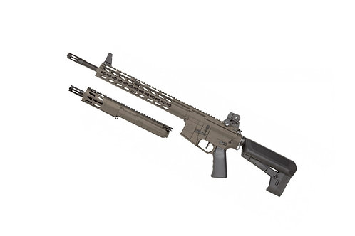 KRYTAC Full Metal TRIDENT MK2 SPR / PDW BUNDLE