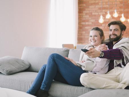 ¿Cómo la ubicación de mi apartamento me ayuda ser más feliz?