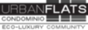 Logo_UF_Grises.png