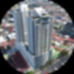 Edificios verticales.png