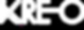 KREO_LogoWhite.png