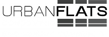Logo_UF_Blanco.png