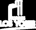 Logo Torre Los Yoses_ blanco.png