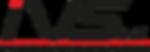IVS_GmbH_Logo_2018.png