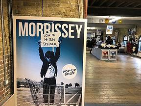 Morrissey_store_05.jpg
