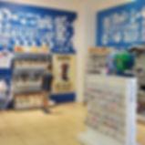 GU_store_03.jpg