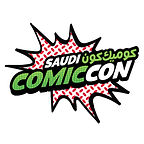 ComicCon.jpg