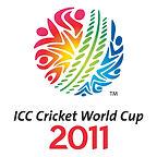ICC_WC.jpg