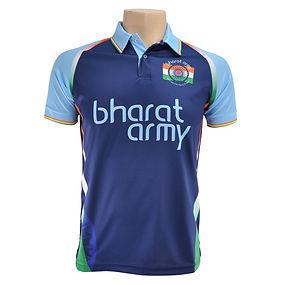 Bharat_Kit_01.jpg