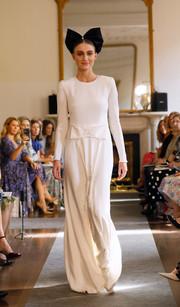 Irish Fashion Exposure