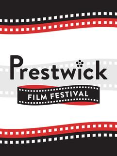 Prestwick Film Festival