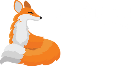 Kylonian Design (White Text).png