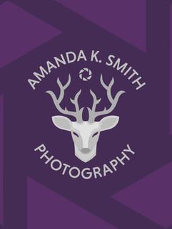 Amanda K. Smith Photography