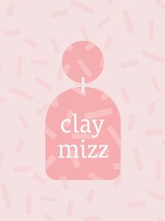 claymizz
