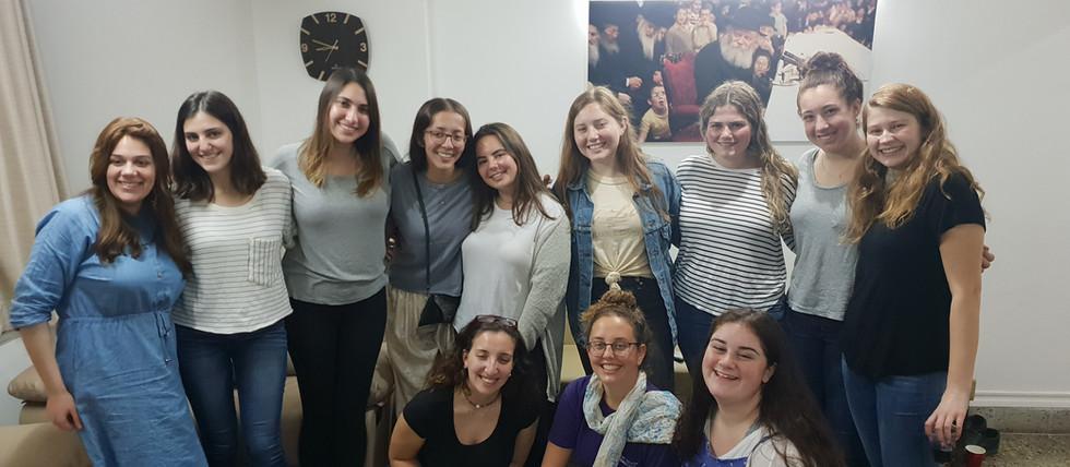 YoungJudaea Chabad.jpg