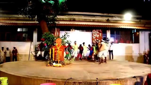 Warli Tarpa Dance (online-video-cutter.c