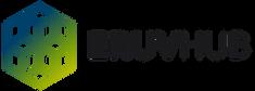 EruvHub Logo