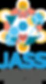 JASS Logo