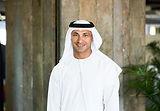 Abdulla Al Karam.jpg