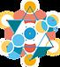 JASS logo_Bildmarke.png
