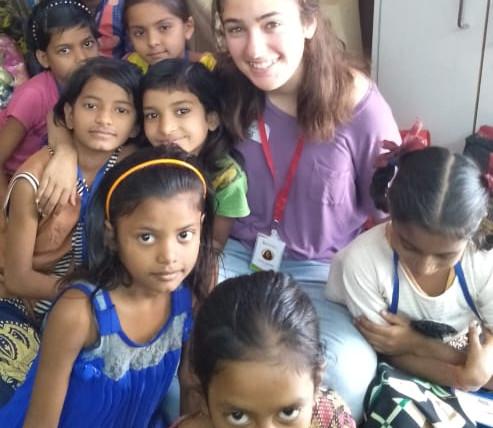volunteer445.jpg