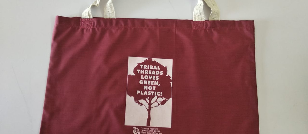 Tribal Threads_Bag_02.jpg