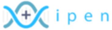 ipen logo.png