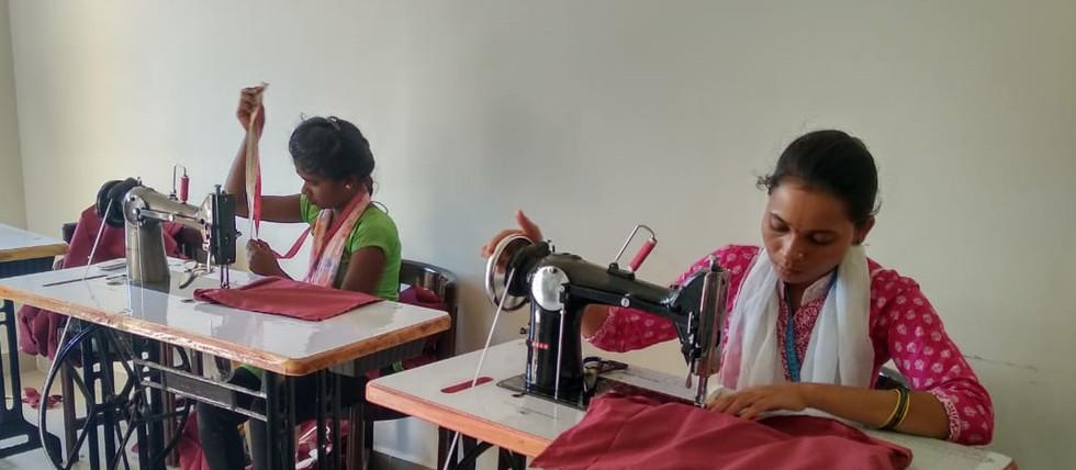 Tribal threads_Ladies Working_04.jpg