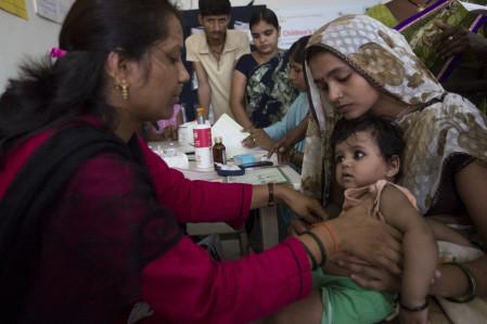 infant malnutrition.jpg