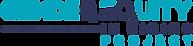 geihp logo.png